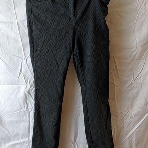 Worthington women's grey dress pants